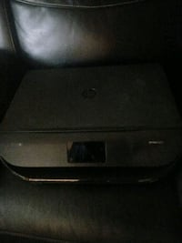 Printer/scanner/copy/all in one Sioux Falls, 57104