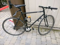 Biria single speed city commuter bike Toronto, M6A 2T9