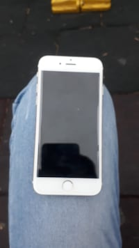 iPhone 6 GOLD Esenyurt, 34510