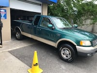 Ford - F-150 - 2000 Miller Place, 11764