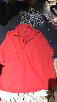 Golf shirt - mens  Toronto, M6E 4L2