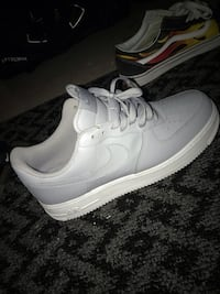 Brand new Air Force 1 Alexandria, 22307