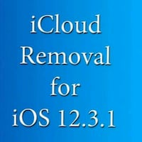 iCloud removal today Baltimore