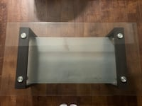 Coffee table Kitchener