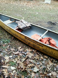 Used Wilderness Systems Tarpon 120 fishing kayaks for sale