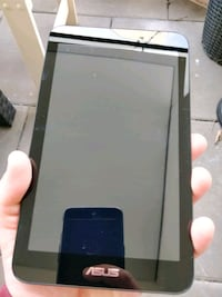 Asus MeMO Pad 7 Zoll Android Tablet Berlin, 10247