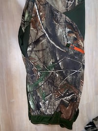 Under Armour Hunting Pants  Hagerstown, 21742