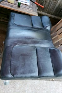 94-2001 4door integra rear seat Oakland, 94603