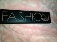 Fashion Novo Eye Shadow  Fayetteville, 72704