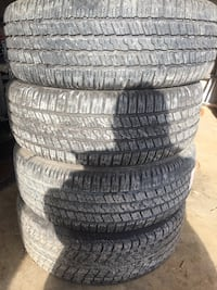 Brand new Goodyear only serious inquires  [PHONE NUMBER HIDDEN] Martinsburg, 25401