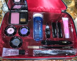Lancome Beauty Collection