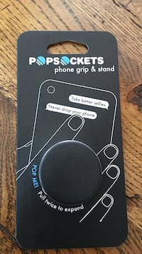 Popsockets Phone Grip & Stand New York, 11372
