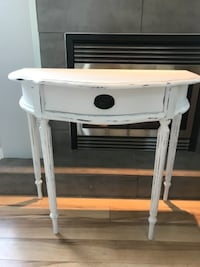 Bombay Console Table Surrey