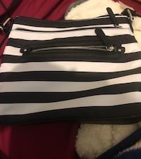 Crossbody Purse Calgary, T1Y 7E8