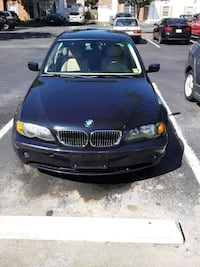 BMW - 325i - 2005 Norfolk, 23502