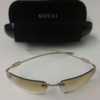 GUCCI SUNGLASSES Arlington