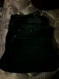 Rue 21 jeans Taylor, 18517