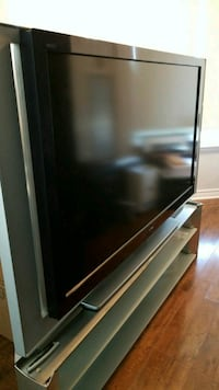Sony 60 inch tv Mississauga