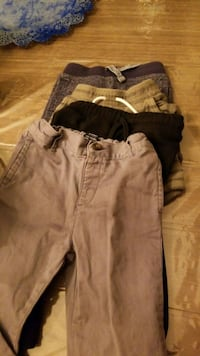 Boyz house clothes  Mississauga, L5C 2K4