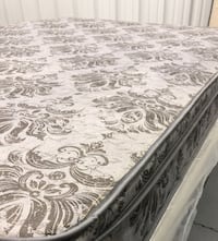 Brand New Queen Mattress Norman