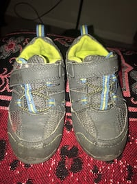 Boy shoes sz 9 Woodbridge, 22191