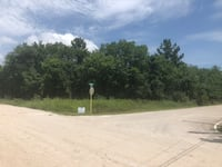 COMMERCIAL For sale Baytown