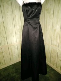 Evening Gown Richwood, 77566