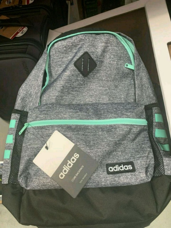 39abd48f3103cc Used and new backpack in Fullerton - letgo