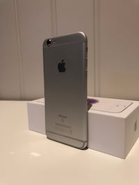 FEILFRI iPhone 6s 64 GB! Drammen