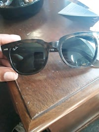 RayBan For Sale