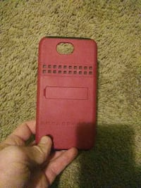 X charge phone case Muskegon, 49442