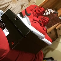 Jordan Legacy 312s Peterborough, K9J 5G8