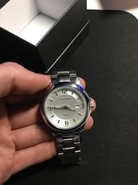 Brand New Comtex Watch Hamilton, L9C 3R2