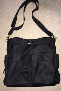 Kate Spade Baby Bag Purse Mississauga, L5L 3K8