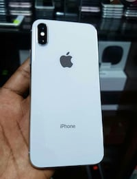 Apple IPhone X - With RECIEPT/Warranty  Richmond Hill, L4E 4A6