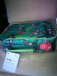 Insulated kids lunch bag Ijamsville, 21754