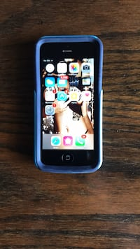 Iphone 5C / immaculate condition/ pickup in pearl Pearl, 39208