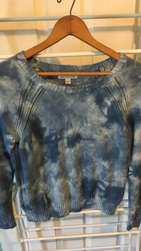 AMERICAN EAGLE size M never worn  East Stroudsburg, 18301