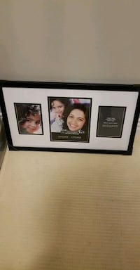 BRAND NEW still in packaging picture frame