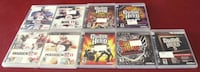 Discounted PS3 Games Norfolk