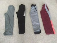Boy's pants size small (8) Cincinnati, 45238