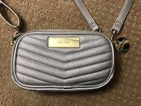 Steve Madden Clutch *Price Negotiable* Tempe, 85283