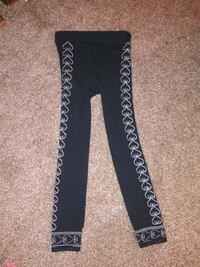 Womens leggings new Las Vegas, 89110
