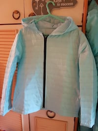 Womens spring jacket West Drayton, UB7 9HR