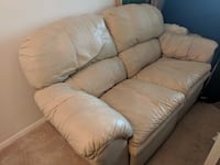 Free matress / couch / recliner null