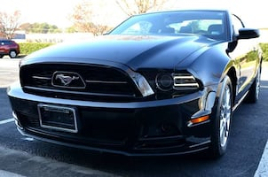 Ford-Mustang-2014