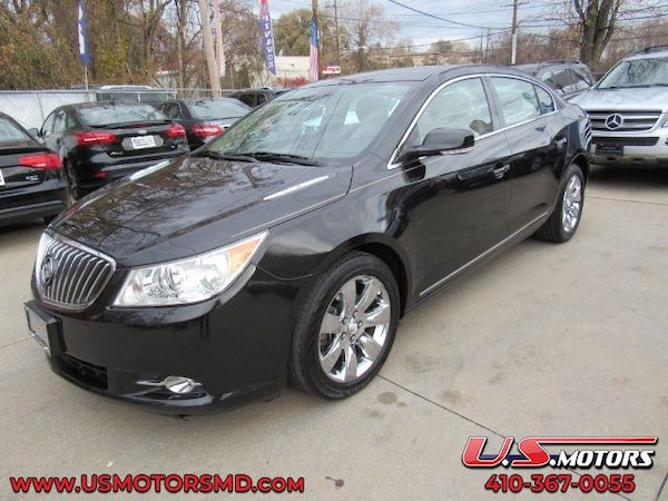 Buick LaCrosse 2013 2aa5eb6c-fca1-48c2-a03b-455c12a098be