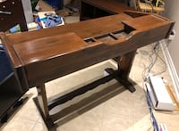 Antique desk Markham, L3T 2N8