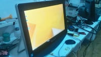 Packertball all in one pc Tophane Mahallesi, 53020