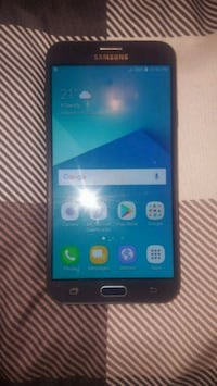 Samsung J7 Sky Pro Tracfone West Valley City, 84128